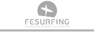 Spanish Surfing Federation